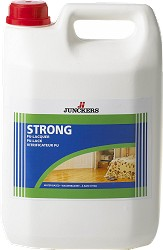 Junckers Strong Lacquer