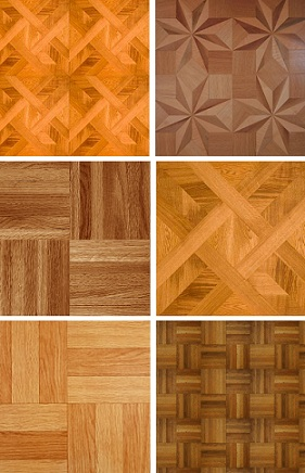 Parquet Floor Sanding London Parquet Flooring Sanding Parquet - Is parquet flooring expensive
