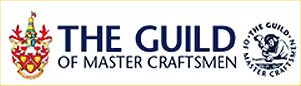 WE ARE PROUD MEMBER OF THE GUILD OF MASTER CRAFSTMEN