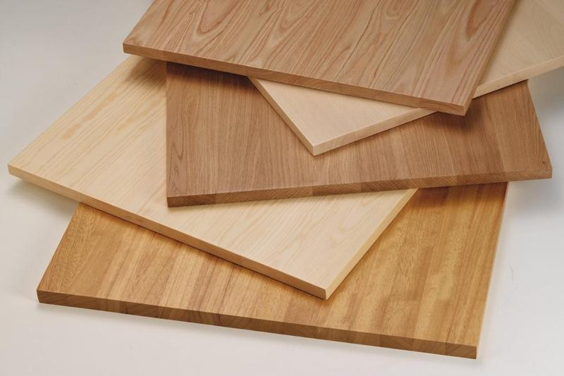 Pros and cons of solid, engineered and parquet flooring