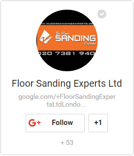 Sanding Wood Floors  Floor Sanding Kent